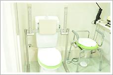 尿流量検査装置